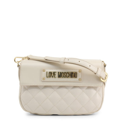Love Moschino JC4200PP08KA_0110