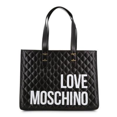 Love Moschino JC4210PP08KB_0000