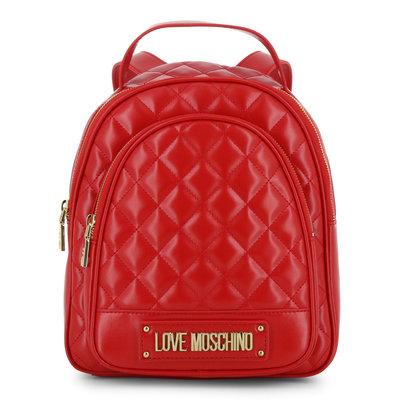 Love Moschino JC4206PP08KA_0500