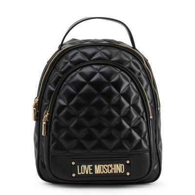 Love Moschino JC4206PP08KA_0000