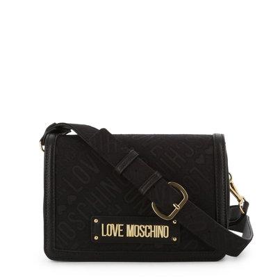 Love Moschino JC4211PP08KC_100A