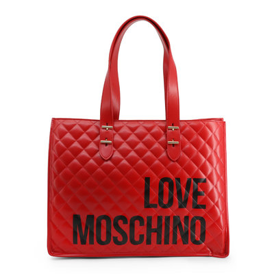 Love Moschino JC4210PP08KB_0500