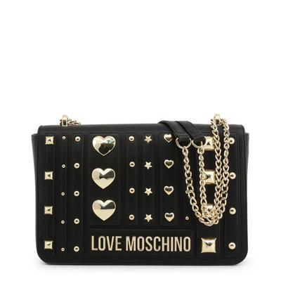 Love Moschino JC4236PP08KF_0000