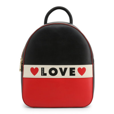 Love Moschino JC4229PP08KD_100A