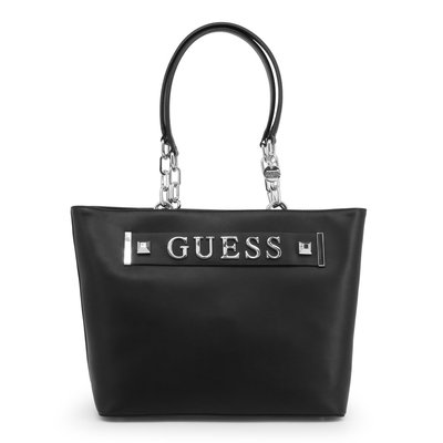 Guess KERRIGAN_HWVG74_42230_BLACK