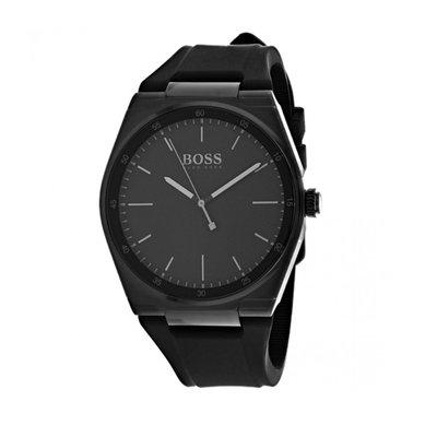 Hugo Boss 1513565