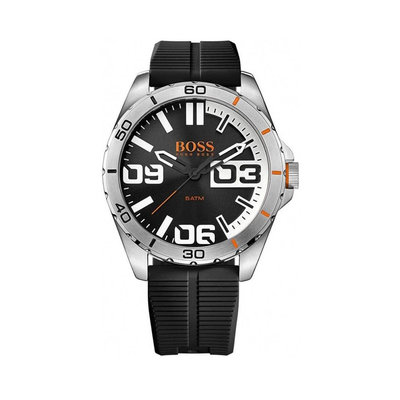 Hugo Boss 1513285