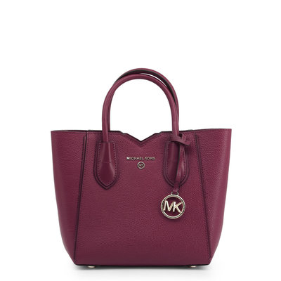 Michael Kors 30H9GM5M1L_506_BERRY