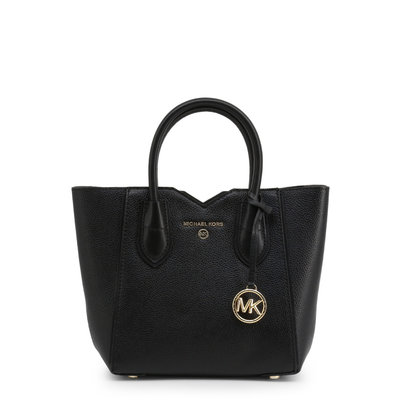 Michael Kors 30H9GM5M1L_001_BLACK