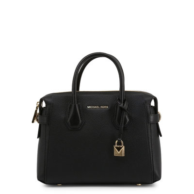 Michael Kors 30S9GM9S1L_001_BLACK
