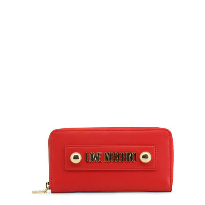 Love Moschino JC5635PP08KD_0500