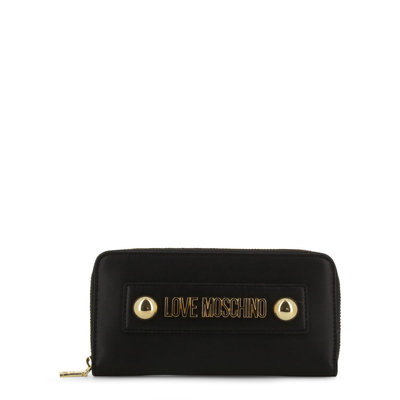 Love Moschino JC5635PP08KD_0000