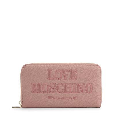 Love Moschino JC5645PP08KN_0601