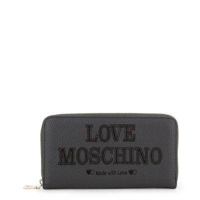Love Moschino JC5645PP08KN_0001