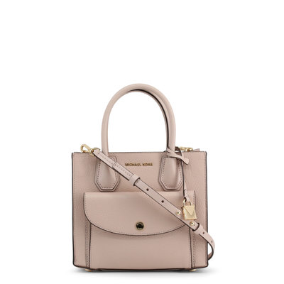 Michael Kors 30F9GM9M8L_187_SOFTPINK