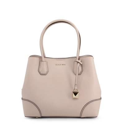 Michael Kors 30H7GZ5T6A_187_SOFTPINK