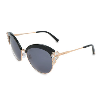 Dsquared2 DQ0199_01A
