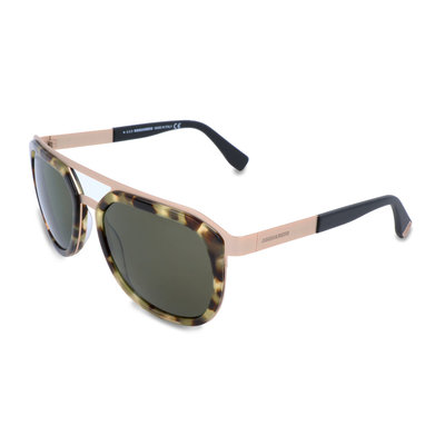 Dsquared2 DQ0179_55N