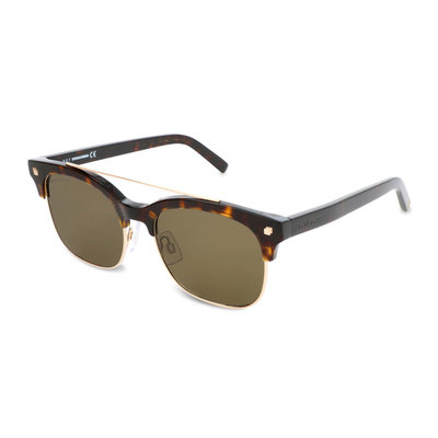 Dsquared2 DQ0207_52K