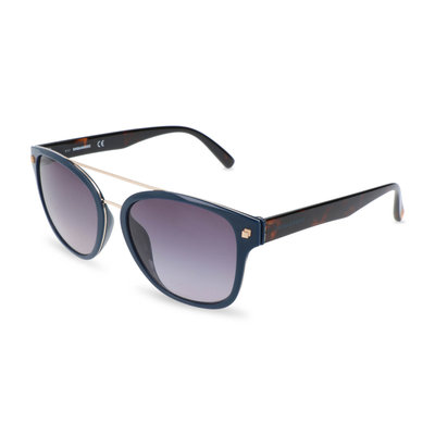 Dsquared2 DQ0256_90W