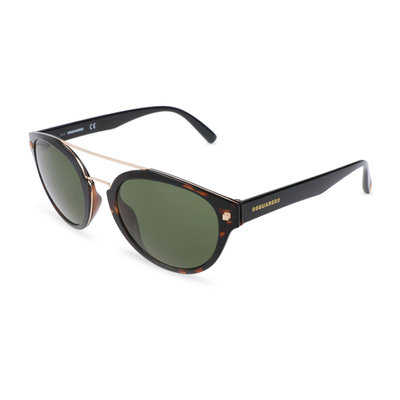 Dsquared2 DQ0255_52N