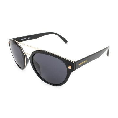 Dsquared2 DQ0255_01A