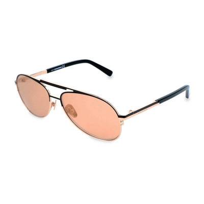 Dsquared2 DQ0280_38Z