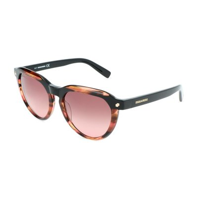 Dsquared2 DQ0287_74G