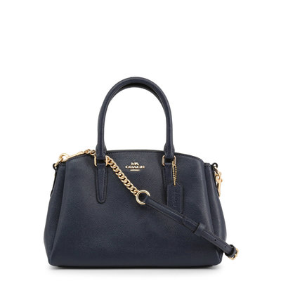Coach F28977_IMMID