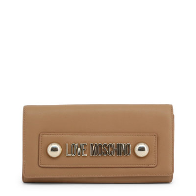 Love Moschino JC5607PP18LC_0201