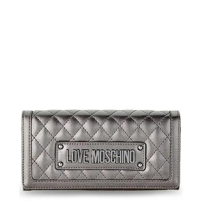 Love Moschino JC5601PP18LA_0906