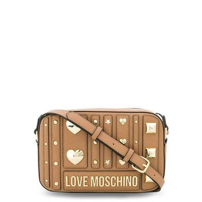 Love Moschino JC4240PP08KF_0201