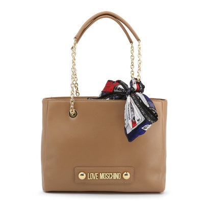 Love Moschino JC4220PP08KD_0201