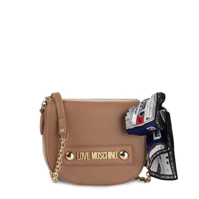 Love Moschino JC4221PP08KD_0201