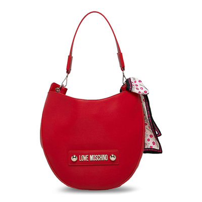 Love Moschino JC4029PP18LC_0500