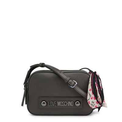 Love Moschino JC4027PP18LC_0906