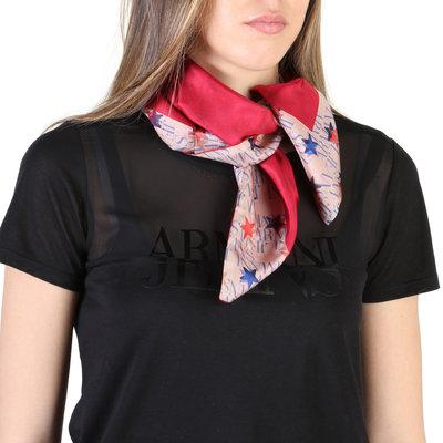 Armani Jeans 924089_7P056_8873