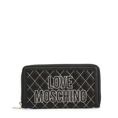Love Moschino JC5643PP08KG_100A