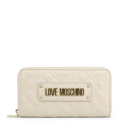 Love Moschino JC5600PP1ALA_0110