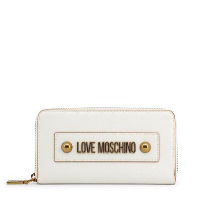 Love Moschino JC5604PP1ALD_0100