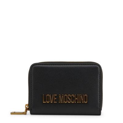 Love Moschino JC5606PP1ALD_0000