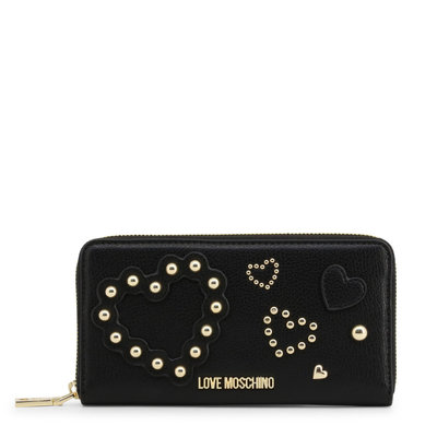Love Moschino JC5607PP1ALE_0000