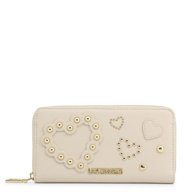 Love Moschino JC5607PP1ALE_0110