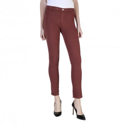 Carrera Jeans 00767L_922SS_241