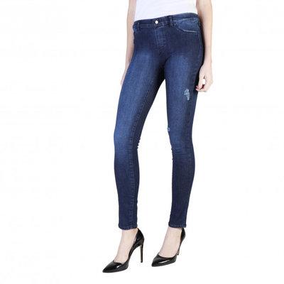 Carrera Jeans 00767L_822SS_170