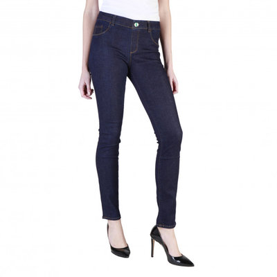 Carrera Jeans 00767L_822AL_120
