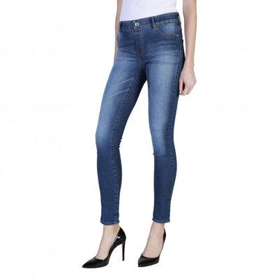 Carrera Jeans 00767L_822AL_711