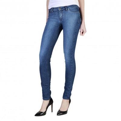 Carrera Jeans 000788_0985A_001
