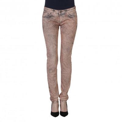 Carrera Jeans 00777S_0970X_456