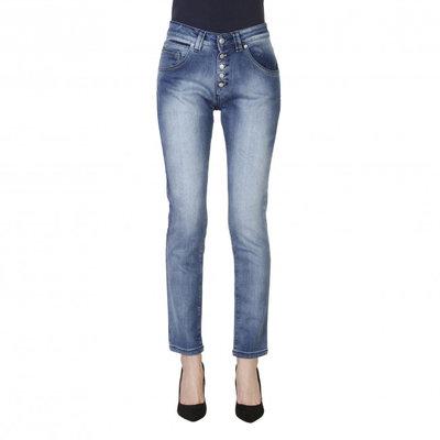 Carrera Jeans 00771C_0970A_590